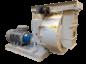 faq-pellet-production-plant
